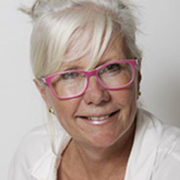 Theresa Prinsloo