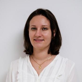 Layla Al-Ajba