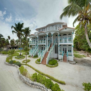 Placencia and Hopkins Belize Real Estate with RE/MAX 1st Choice