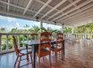 Placencia Village Inn- Plus Adjoining Beach Lot available