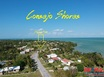 Sea View Lot on Contraband Cove, Consejo Shores, Northern Corozal, Belize