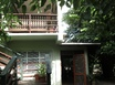Established 2 Unit Rental Property in Placencia Village