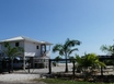 Price Reduction:  Beachfront Paradise with room to build additional home