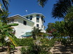 Caribbean Seafront 3 Bedroom Beach Home