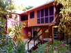 Maya Beach Tropical Paradise with 2 Bedroom 2.5 Bath Treehouse