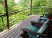 Tropical Treehouse in Paradise, located in desirable Maya Beach