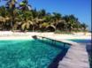 Southern Long Caye