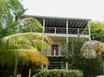 Malacate Beach 2 Bedroom/2 Bath Home with Beachfront Lot