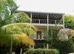 Malacate Beach 2 Bedroom/2 Bath Home with Beachfront Lot