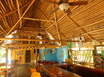 Pickled Parrot, Successful Tropical Bar/Restaurant in the heart of the Placencia Village
