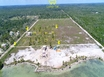 PISCES BAY ESTATE - Sea View and Inland Lots, Serenity Lane, Corozal