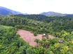 10 Acre beautiful property with cabin with rental potential on the Hummingbird