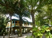 Tropical Oasis Multi-Unit Home in Maya Beach on the canal