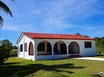 Bayshore Landing, Canal Front House on Double Lot in Corozal