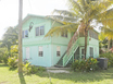 Duplex In Placencia Village