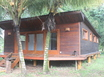 Sittee River House For Sale