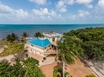 Family Compound or Resort Development (Sea to Lagoon - 6 Acres)