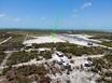 Cleared & Filled Secret Beach Lots