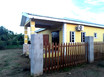 Newly built House - Santa Elena - Cayo