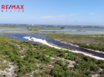 Lagoon Front Property 1 Mile to Secret Beach