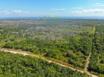 20 ACRES DEVELOPMENT SITE - Consejo Road, Corozal District, Belize