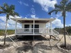 Ambergris Caye 2-Bedroom House