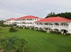 2 Bedroom Waterfront Condo at Umaya Resort – Owner Financing Available