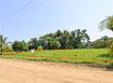 River Front Acreage in a Beautiful Subdivision