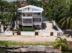 Waterfront Home, in the Heart of Placenica Village