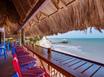 Mangos Beach Bar - Maya Beach