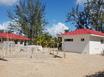 Beachfront Investment in red hot Maya Beach