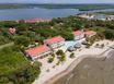 2 Bedroom Beachfront Condo at Umaya Resort - Priced to Sell