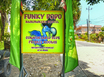 The Funky Dodo your home away from home