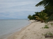 2.318 Acres of Beachfront in Placencia for a Private Estate or Development