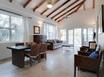 2 Bedroom Beachfront Condo – Financing Available