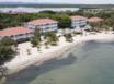 2 Bedroom Beachfront Suite