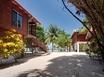 Income Generating Beachfront Rentals in Maya Beach