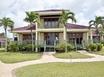 Villa 2 at Hopkins Bay Resort