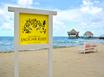 Jaguar Reef Residencies