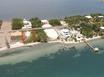 Beachfront Lot in Plantation