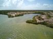 Casa Bay 2.25 Miles Caribbean Sea Front Suitable For Mix Use Tourism Development Site