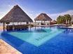 Belize Ocean Club - Penthouse