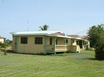Just Reduced- 1/2 City Block with 3 Houses for sale in Dangriga