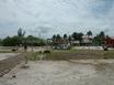 Las Brisas Island - Lot 14