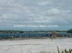 Las Brisas Island - Lot 1