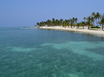 Southern Long Caye 3 Acre Parcels