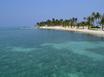 Southern Long Caye 3 Acre Parcels