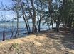 Least Expensive Beachfront Lot in Maya Beach With Motivated Sellers - Parcel 1189