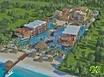 Isla Tesoro Penthouse