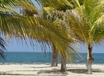 Caribbean Way Beach Lot. Seller Motivated!